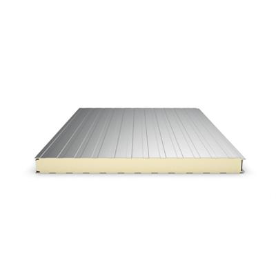 รูปภาพสำหรับ Ondatherm®1003 iQ+ - iQ+ System Insulated sandwich Panel