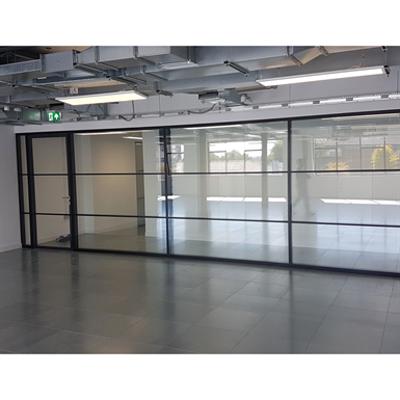 Image for Transverso™ Monoblock Modular Doors
