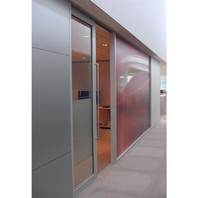 Image for Eclipse™ Sliding Glass Pocket Doors