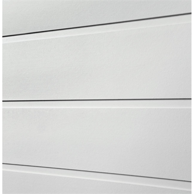 Image for Artisan® Square Channel Siding by James Hardie