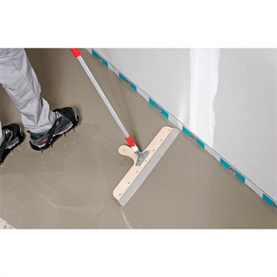 Image for ARDEX K 36™ NEW Interior and Exterior Leveling Compound
