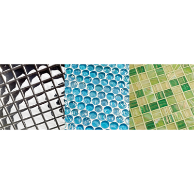 Image for ARDEX FLEX FL Rapid Setting Flexible Tile Grout with Built-in Admix