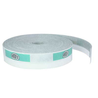 Image for ARDEX TP 50 Edge insulation strips
