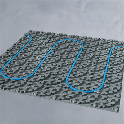 Image for ARDEX Flexbone Heat - In-Floor Heating Systems