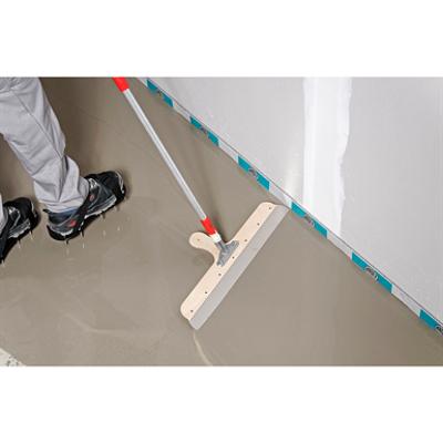 Image for ARDEX K 22 F™ High Flow, Fiber Reinforced, Self-Leveling Underlayment