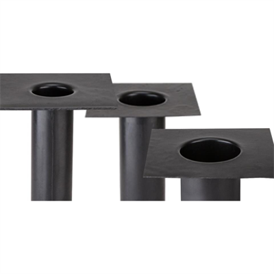 Image for Roofing Accessories - Details