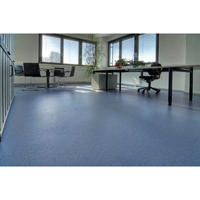 Image for Altro Tungsten Slip-Resistant Flooring