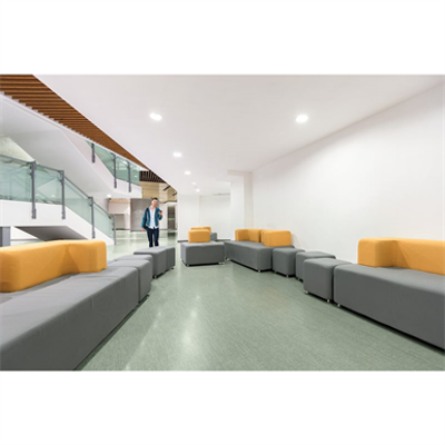 Image for Altro Orchestra Flooring