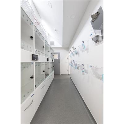 Image for Altro Walkway 20 Slip-Resistant Flooring
