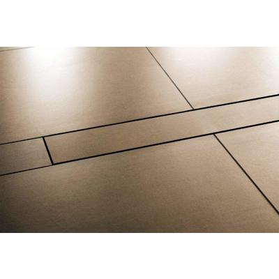 Image for Schlüter®-KERDI-LINE-D