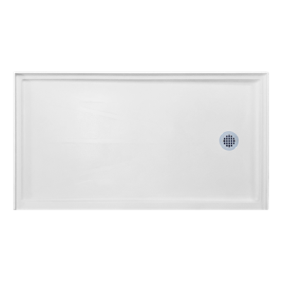 Image for 6032LST-R Shower Pan