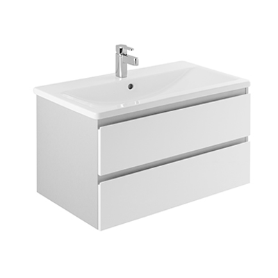 Image for Look furniture for washbasin