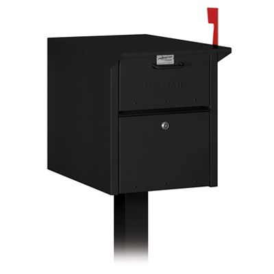 kép a termékről - 4350 Series Mail Chest