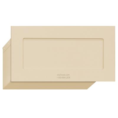 kép a termékről - 2255 Series Mail Drop