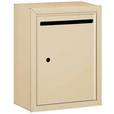 kép a termékről - 2200 Series Letter Boxes-Surface Mounted