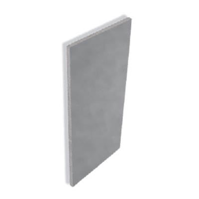 Image for Smile Board Wall Cement Board