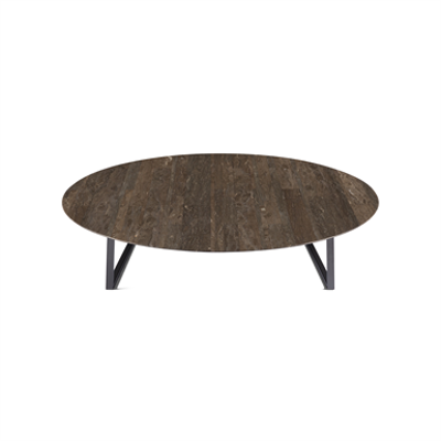 Image for Dritto Coffee tables Circle