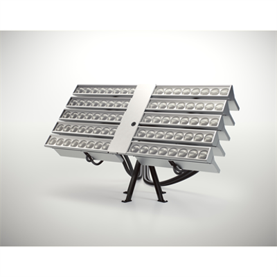 Image for Parans Solar Collector SP4-40.2