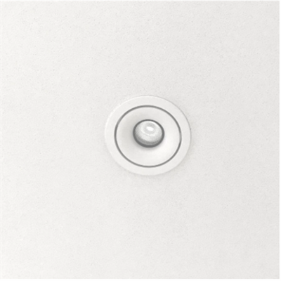 Image for Pure Point Light