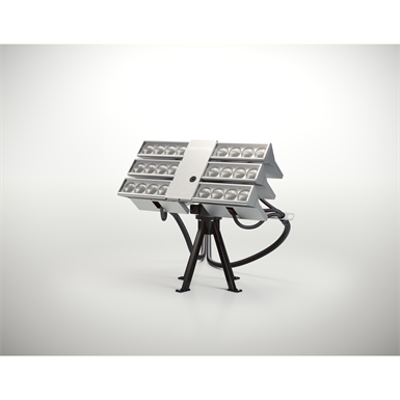 Image for Parans Solar Collector SP4-12.2