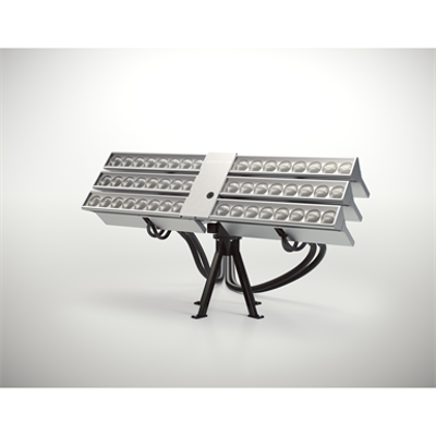 Image for Parans Solar Collector SP4-24.2