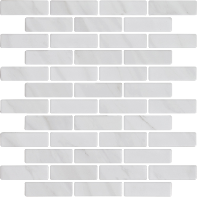 Image for COTTO Mosaic Tile MASSA