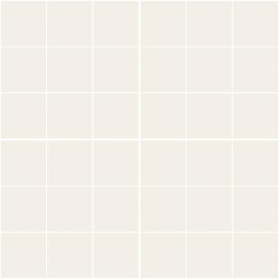 Image for COTTO Mosaic Tile 4SR1-GI