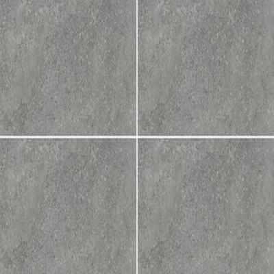 Image for COTTO X-Porcelain Tile WINTERSTORM
