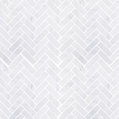 Image for COTTO Mosaic Tile 06T MASSA