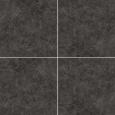 imazhi i COTTO Floor Tile SMOKE ROCK