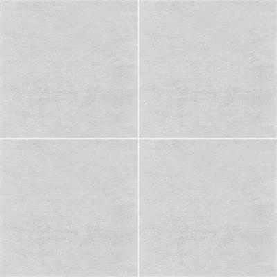 imazhi i COTTO Floor Tile BELLINGEN