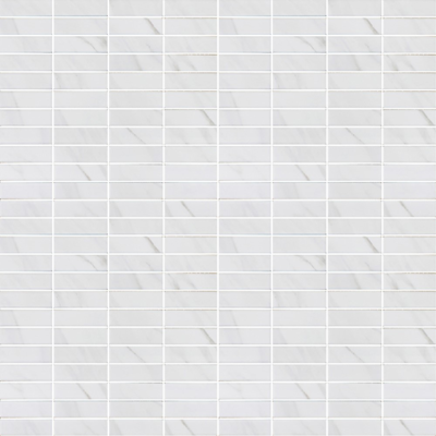 Image for COTTO Mosaic Tile 06T MARBLE