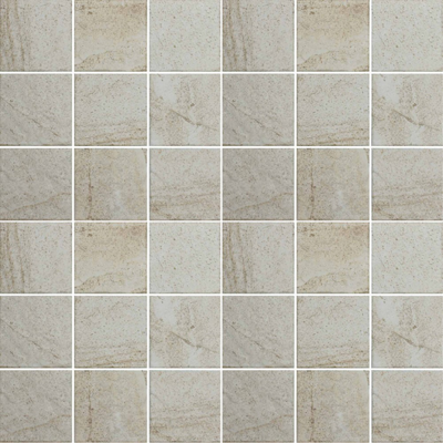 Image for COTTO Mosaic Tile 4SR1- M-STONE
