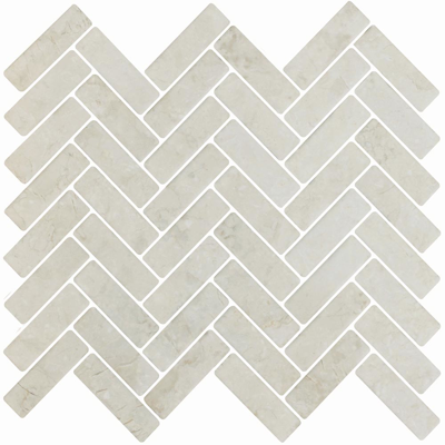 Image for COTTO Mosaic Tile ARCHI STONE