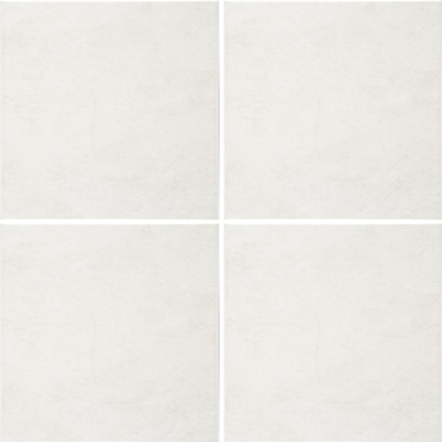 Image for COTTO Wall Tile BABARA