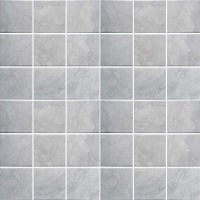 Image for COTTO Mosaic Tile CLOUD STONE