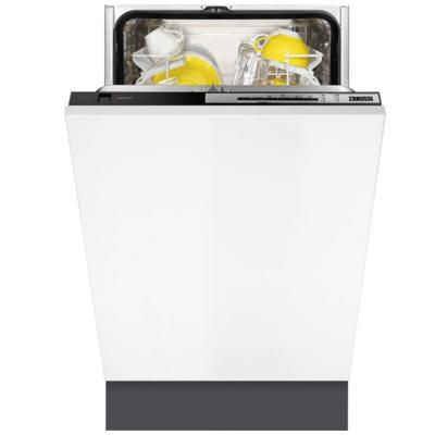 kuva kohteelle Zanussi FI 45 Dishwasher Sliding Door
