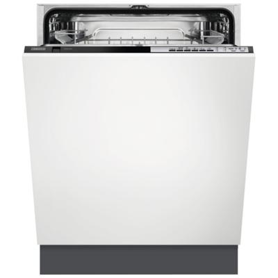 kuva kohteelle Zanussi FI 60 Dishwasher Sliding Door