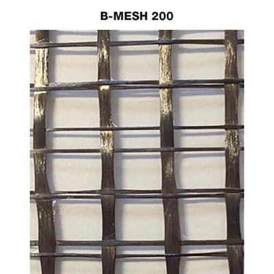 imazhi i Reinforced Plaster
