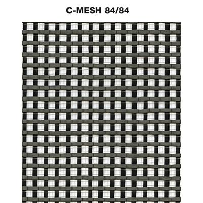 รูปภาพสำหรับ FRCM Carbon Masonry