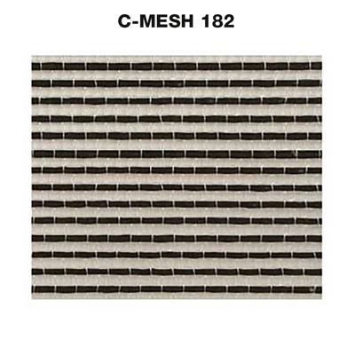 imazhi i FRCM Carbon Concrete