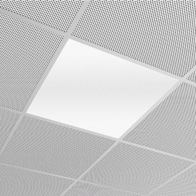 Image pour PL 59 Eco | Recessed