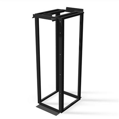 Image for Mighty Mo® 10 Server Rack