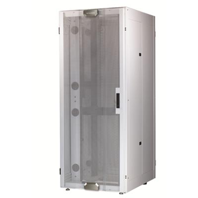 kuva kohteelle LX Cabinet System, Sidecar