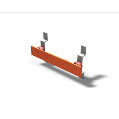 Image for Telecom Ground Bars and Kits