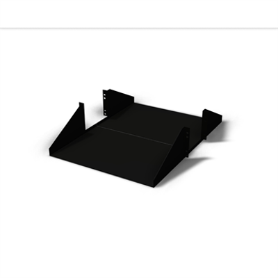 Image for Double Equipment Shelf for Mighty Mo®