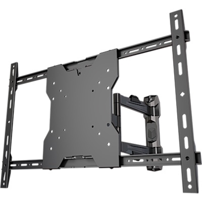 """Image for AU65 - World's Thinnest Articulating Mount for 13"""" to 65"""" Screens"""