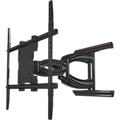 """Image for A65 - Articulating Mount for 37"""" to 65""""+ Flat Panel Screens"""