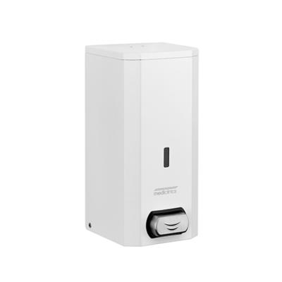 Image for Foam soap dispenser