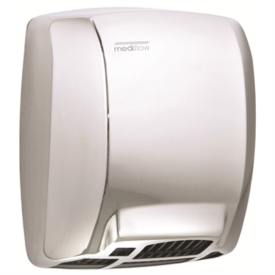 Image for Mediflow intelligent Stainless Steel 220V